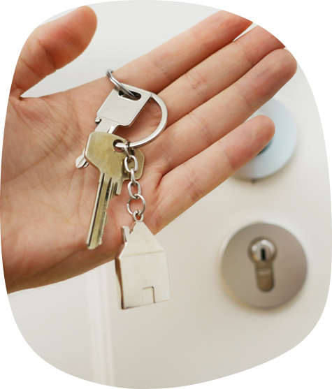 landlords and letting agents